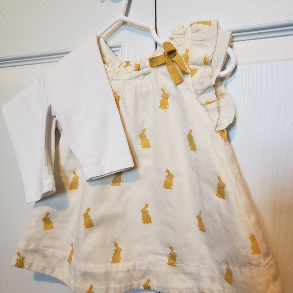 GAP Other - Bunny Dress